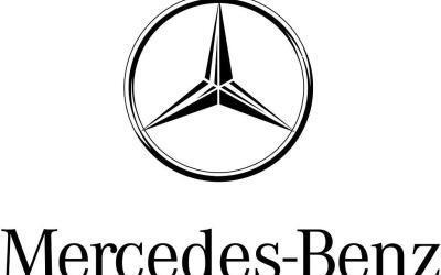 ¿Donde está mi Mercedes Benz?