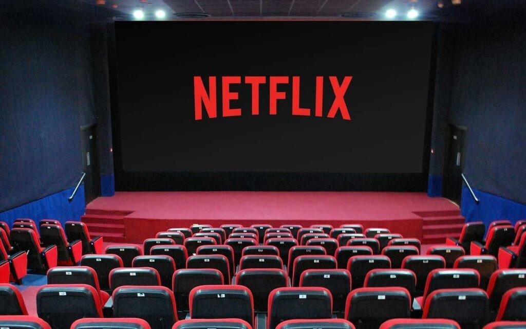 El Doblaje para Netflix
